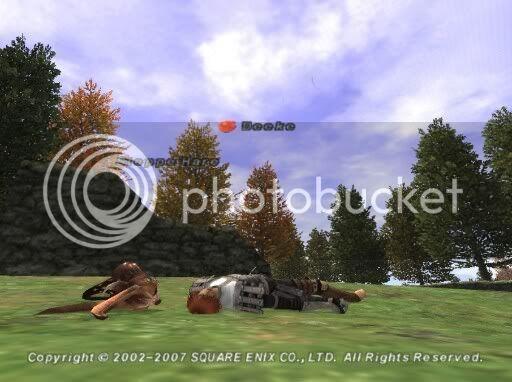 Game Screenshotga! Drgfight2