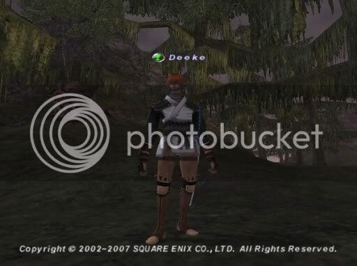 Game Screenshotga! Jugner