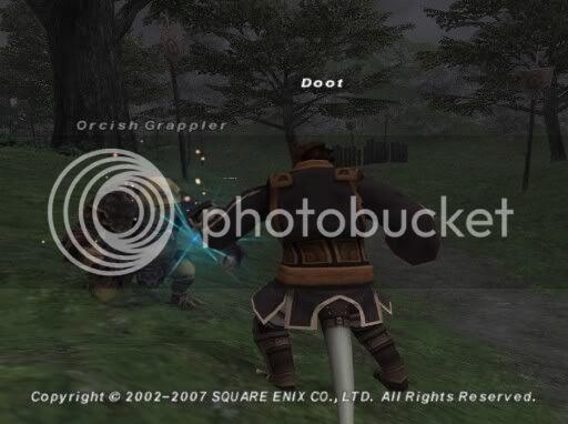 Game Screenshotga! Lonelyxp