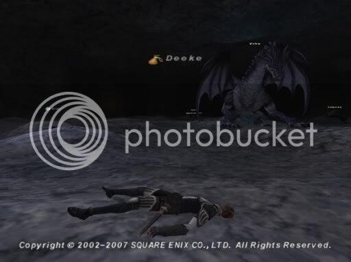 Game Screenshotga! Meetingvrtra