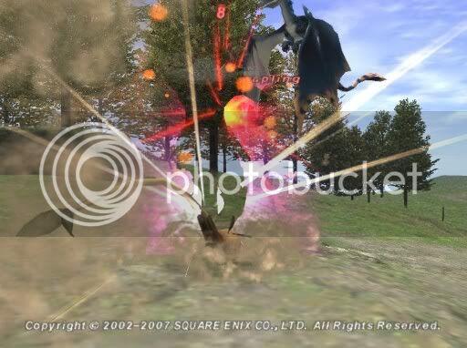 Game Screenshotga! Myfirstjump