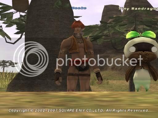 Game Screenshotga! Sexy