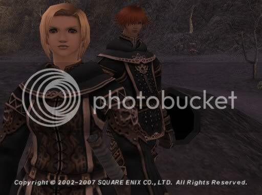 Game Screenshotga! Sid1
