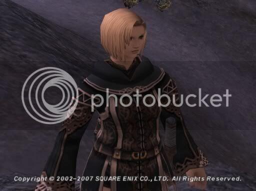 Game Screenshotga! Sid4