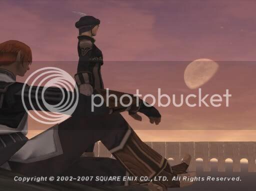 Game Screenshotga! Sid5