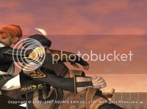Game Screenshotga! Sid6