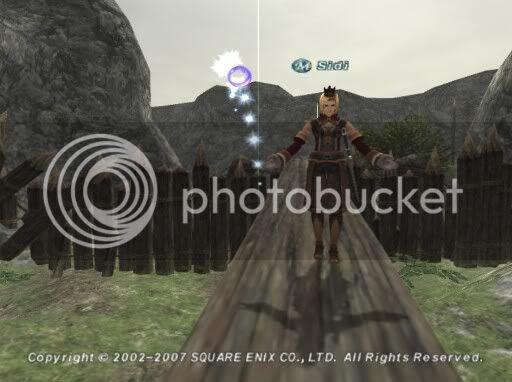 Game Screenshotga! Sillyhat