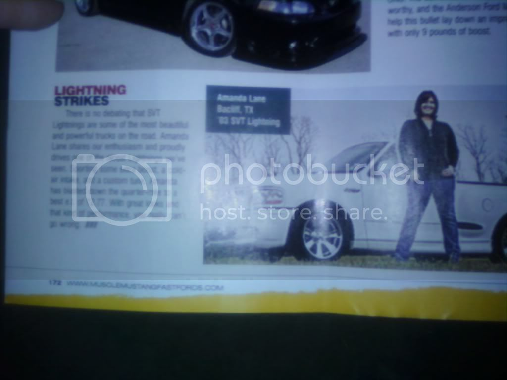 Finally a Ford Gal Again!!! - Page 2 MagazineArticle