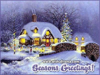 Christmas 2009 - Page 2 Christmas46