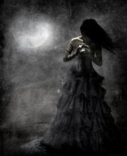 Gothic - Page 3 Gothic-backgrounds-278