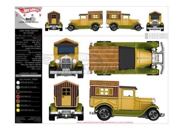 Larry Wood 1929 P2146_sale_29031