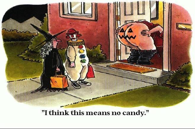 Happy Halloween! Halloween_hoot