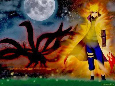 صور ناروتو واصدقائه .... Naruto