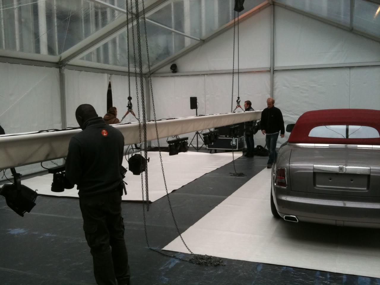 corum - CR Evénement Corum & Rolls-Royce à Bruxelles 25/11 - PHOTOS CORUM-EVENT-08