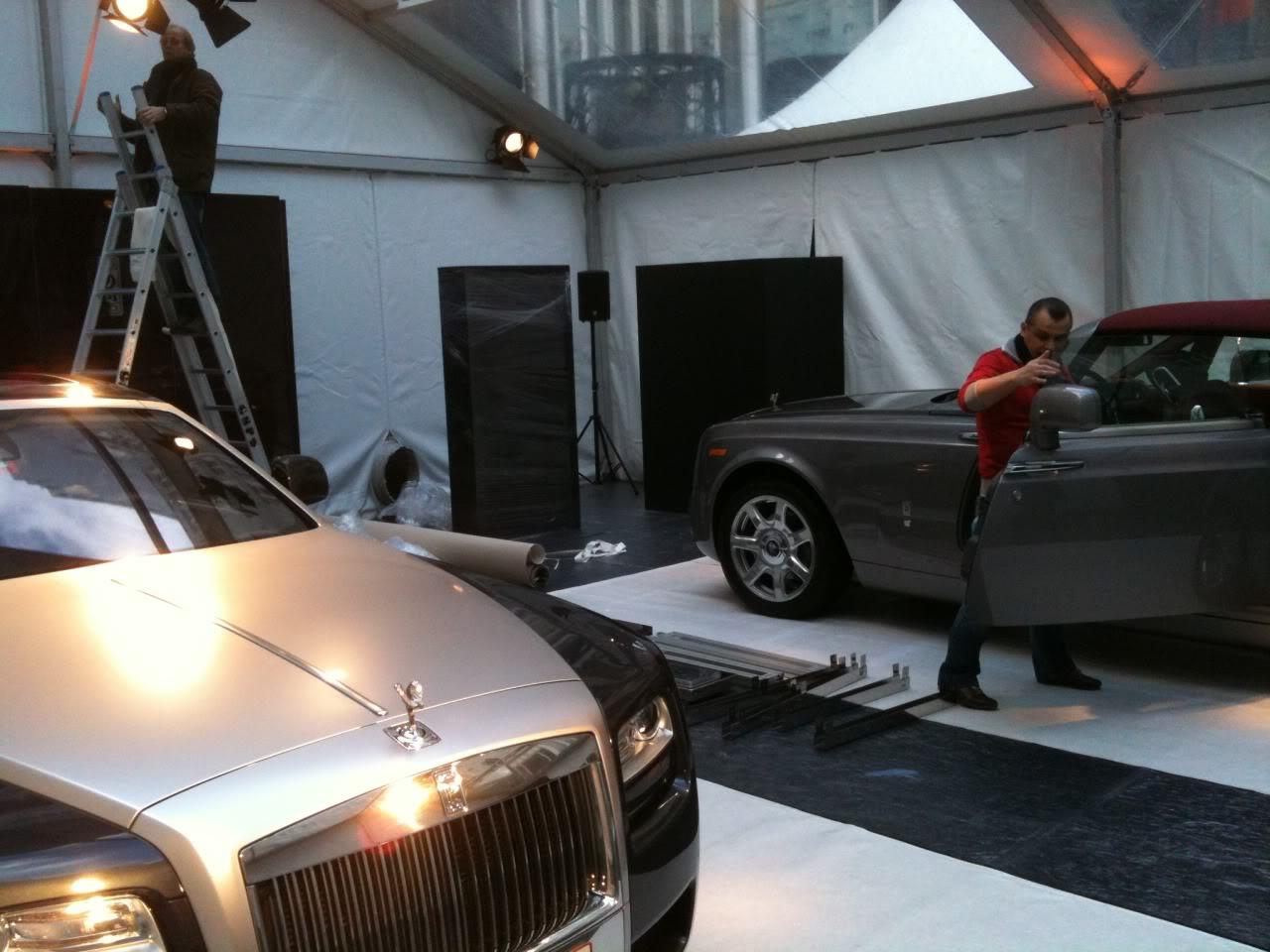 corum - CR Evénement Corum & Rolls-Royce à Bruxelles 25/11 - PHOTOS CORUM-EVENT-13