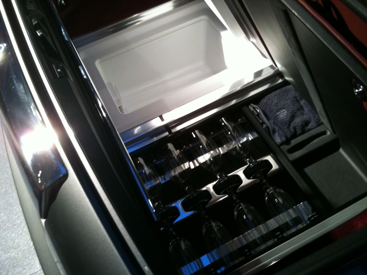 corum - CR Evénement Corum & Rolls-Royce à Bruxelles 25/11 - PHOTOS CORUM-EVENT-16