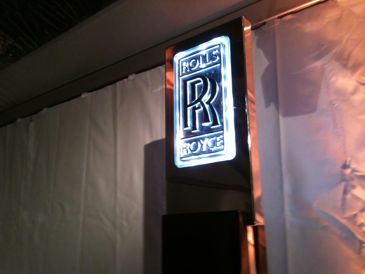 corum - CR Evénement Corum & Rolls-Royce à Bruxelles 25/11 - PHOTOS CORUM-EVENT-17