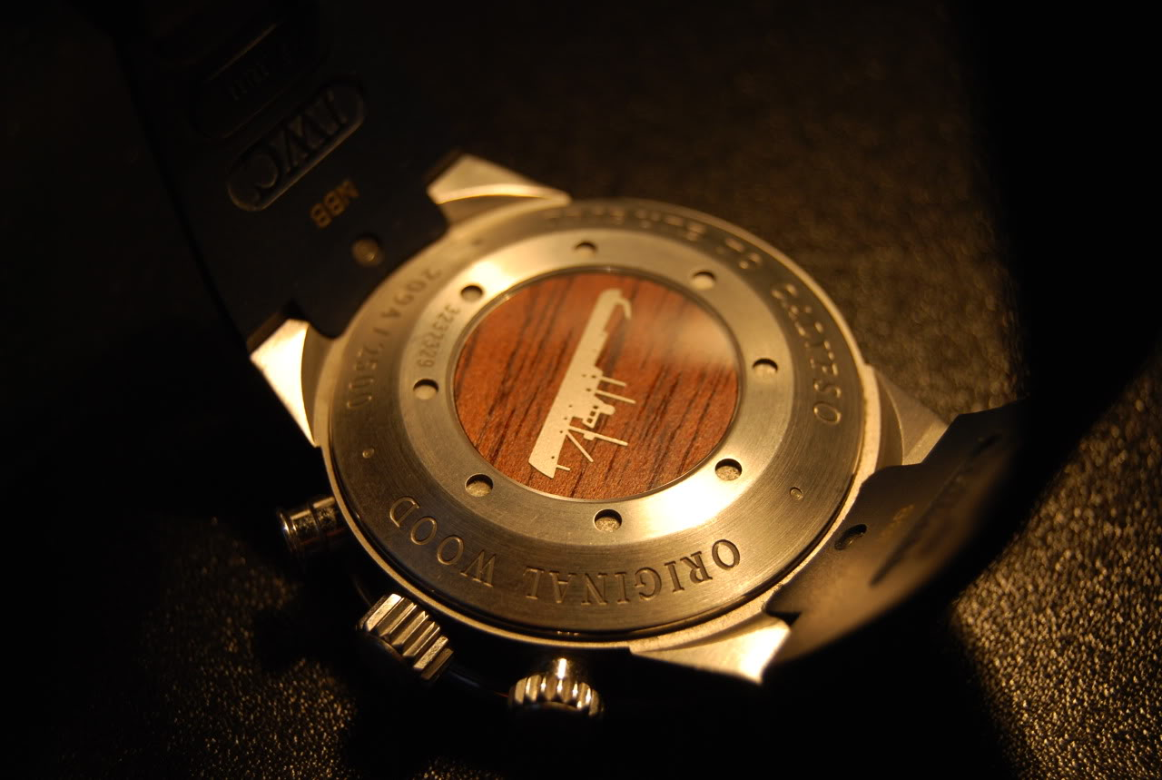 Quelle est votre montre la plus originale ? DSC_0009