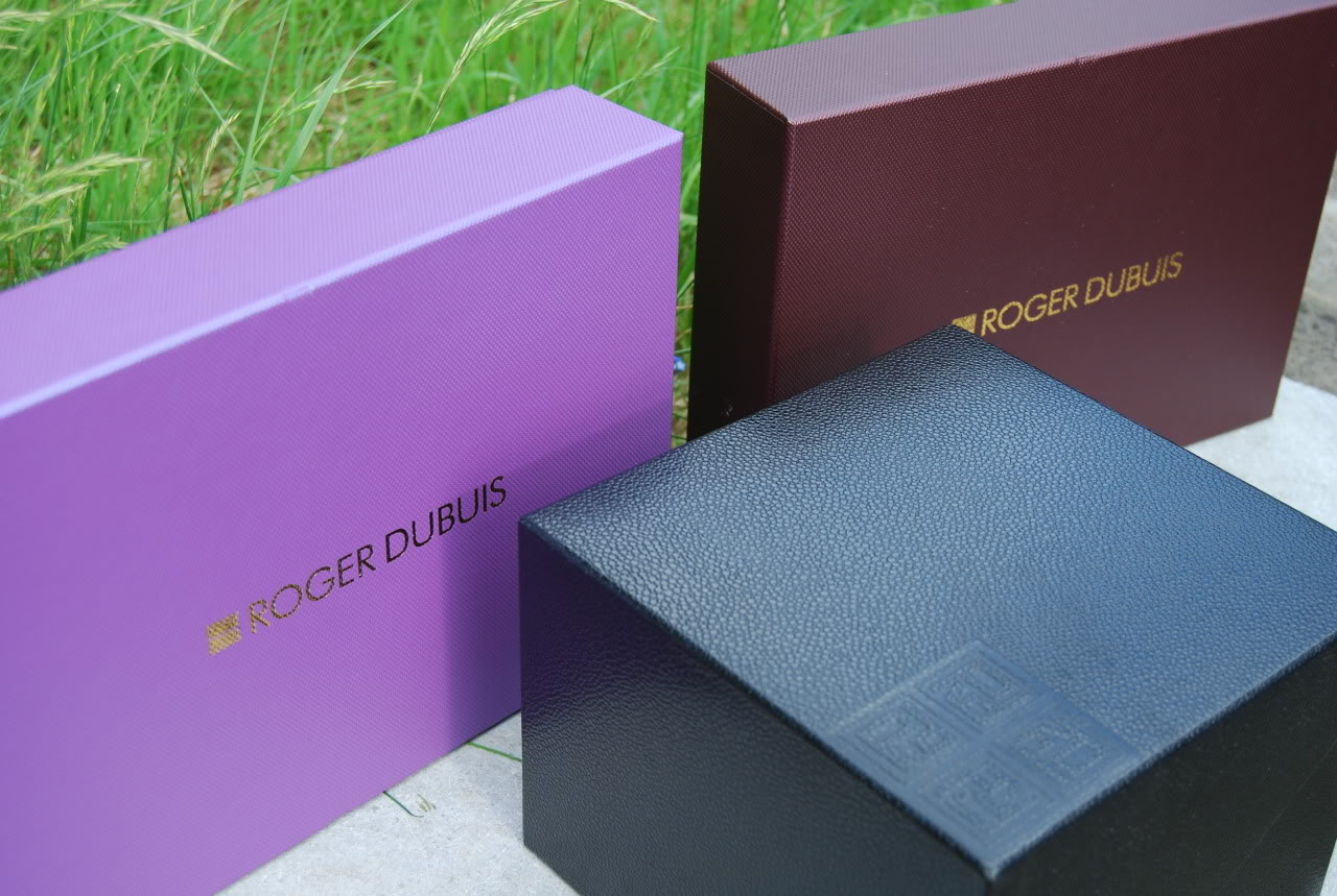 Le club de l'heureux propriétaire de Roger Dubuis Excalibur DSC_0062