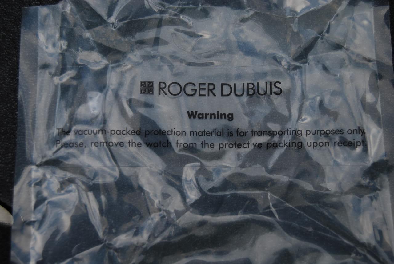 Le club de l'heureux propriétaire de Roger Dubuis Excalibur DSC_0065-1