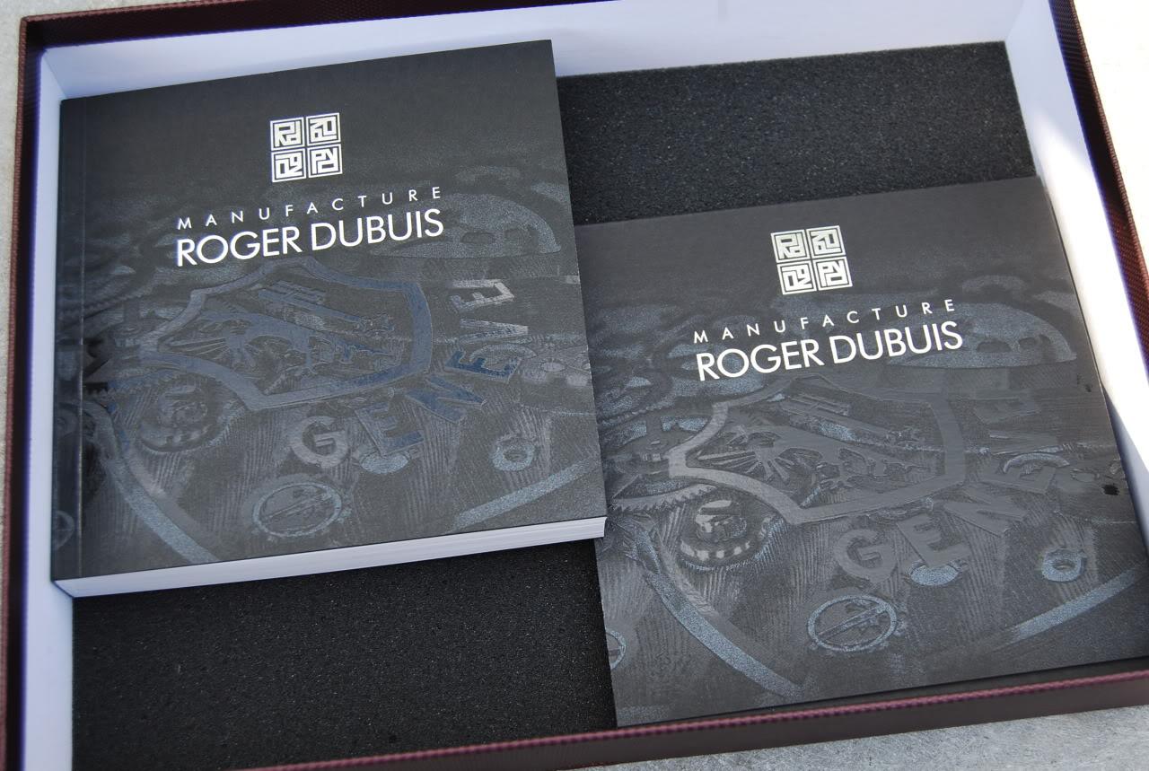 Le club de l'heureux propriétaire de Roger Dubuis Excalibur DSC_0078-2