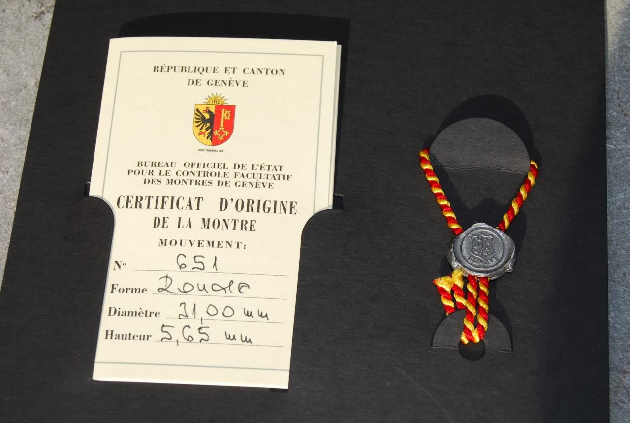 Le club de l'heureux propriétaire de Roger Dubuis Excalibur DSC_0099-1