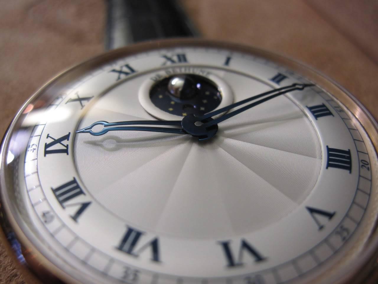 Où l'horlogerie devient art... (De Bethune inside) - Page 2 DB_SIHH2010_012b