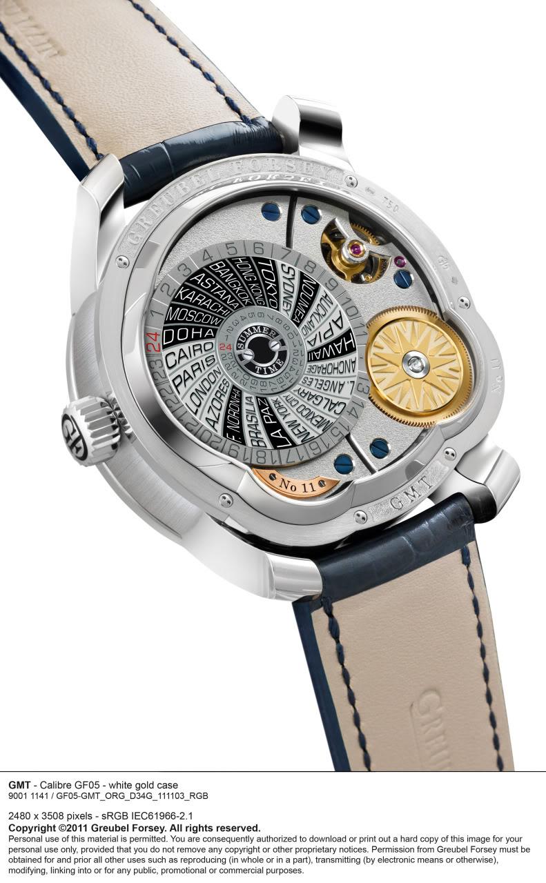 Un nouveau modèle chez Greubel Forsey, la GMT ! HRfb_GF05-GMT_OrG_D34G_111103_RGB