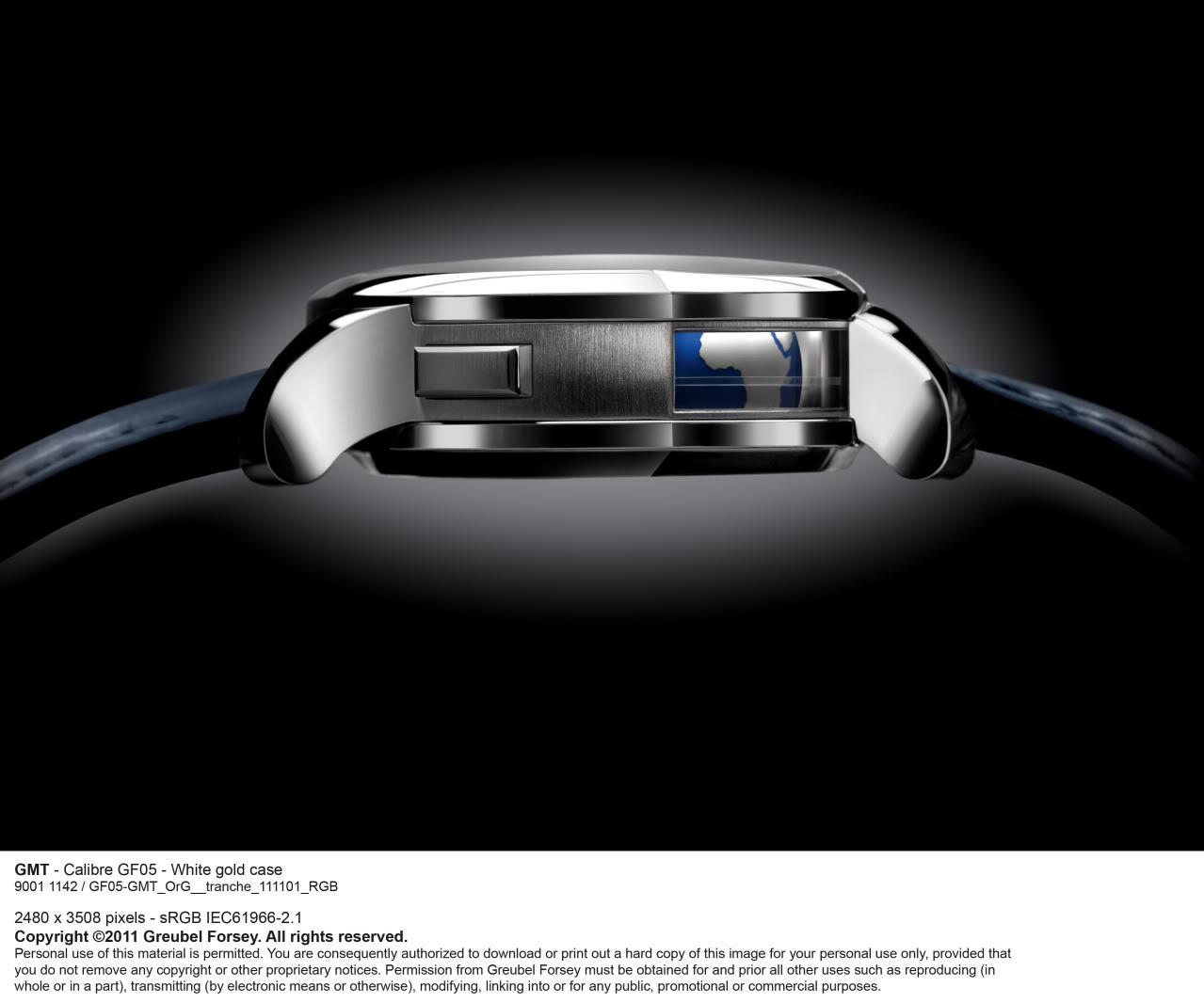 Un nouveau modèle chez Greubel Forsey, la GMT ! HRfn_GF05-GMT_OrG_tranche_111101_RGB