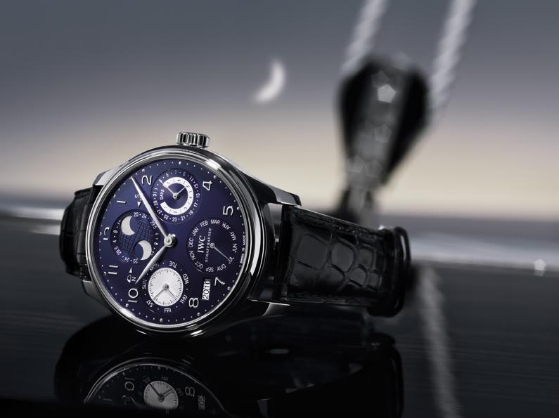 Quelle montre avez-vous en commande ou est réservée? - Page 2 19_PG_Perpetual_Calendar_Mood_RGB