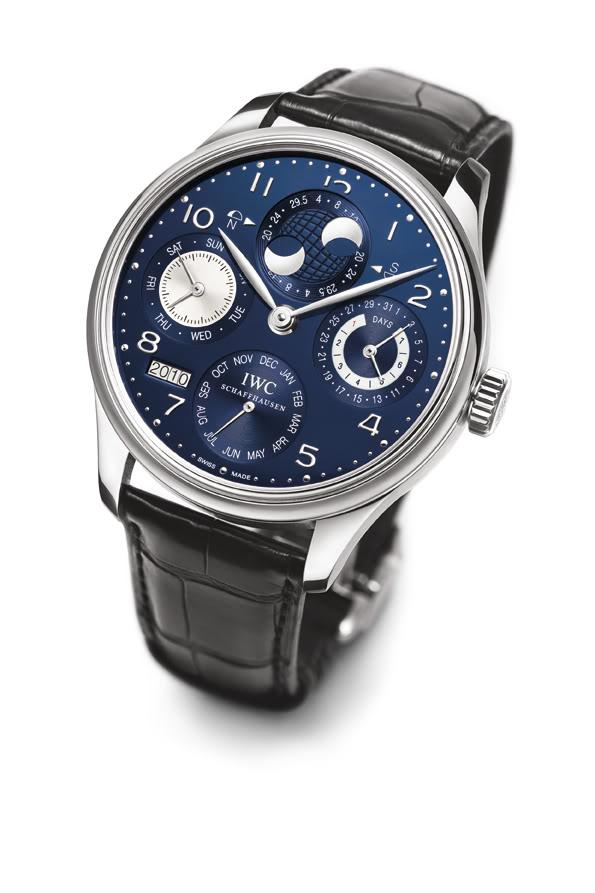 Quelle montre avez-vous en commande ou est réservée? - Page 2 20_PG_Perpetual_Calendar_RGB
