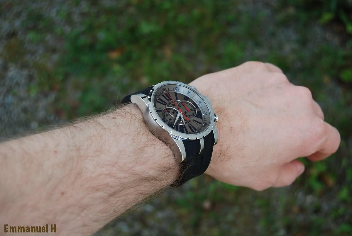 La montre du mardi 14 juillet 2009 ! PACK-RD-WRIST-04