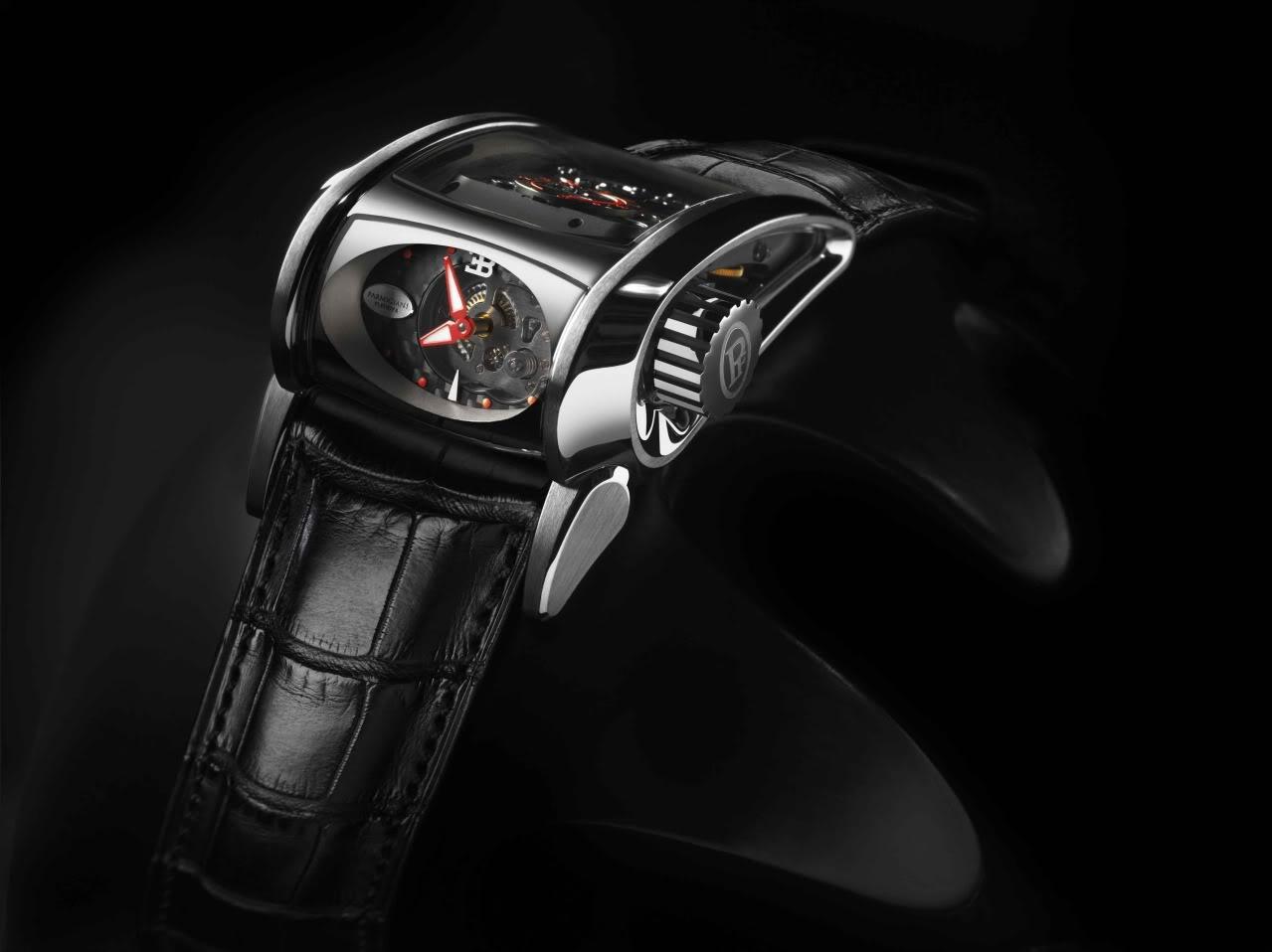 Exclu mondiale !! La nouvelle Parmigiani Bugatti Super Sport Bugatti_Super_Sport_dial