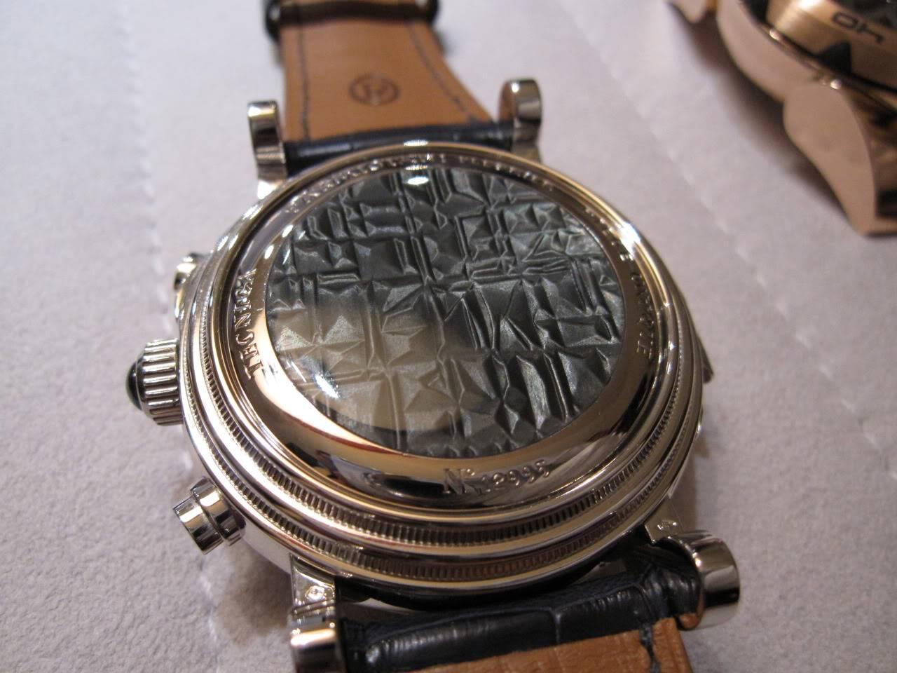 SIHH 2010 : coup d'oeil sur les nouveautés Parmigiani Fleurier PF_SIHH2010_37