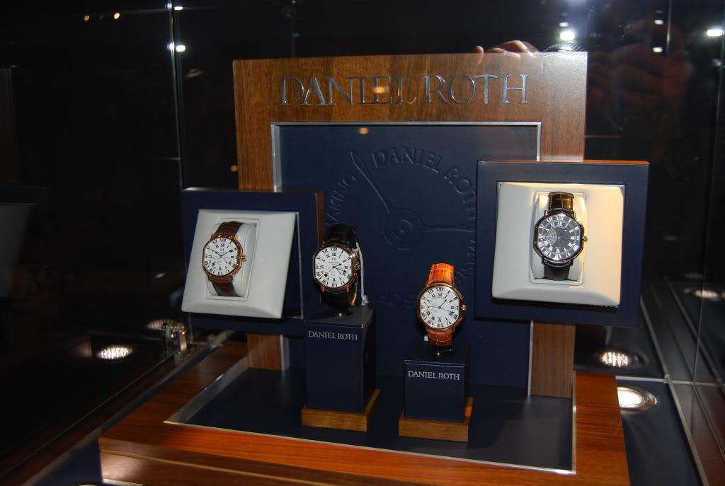 Et si on parlait des montres Daniel Roth ? SBM_DR_00