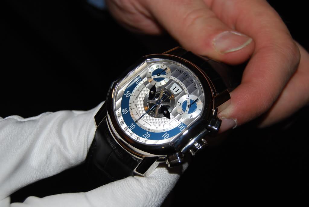Et si on parlait des montres Daniel Roth ? SBM_DR_01