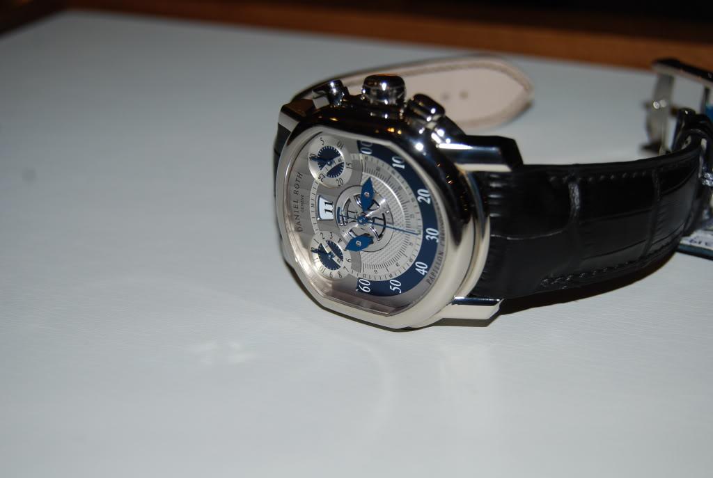 Et si on parlait des montres Daniel Roth ? SBM_DR_02