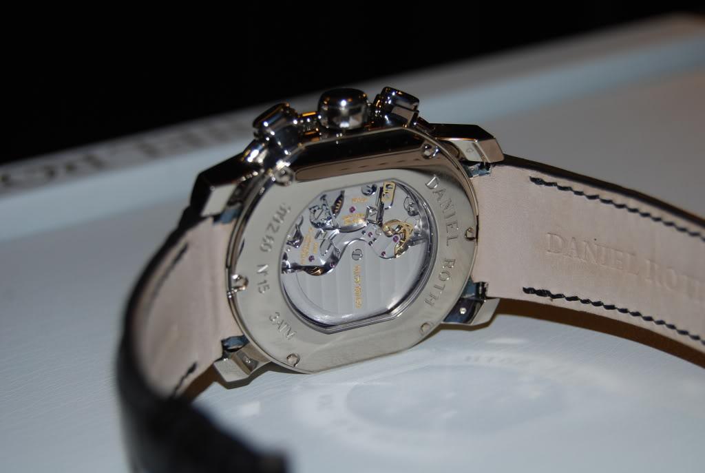 Et si on parlait des montres Daniel Roth ? SBM_DR_03