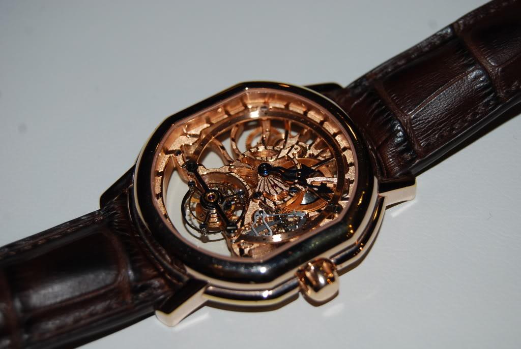 Et si on parlait des montres Daniel Roth ? SBM_DR_04