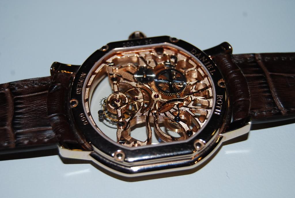 Et si on parlait des montres Daniel Roth ? SBM_DR_05