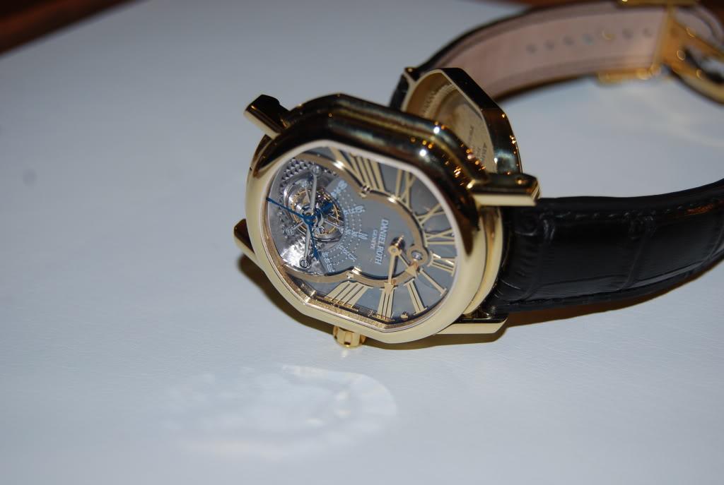 Et si on parlait des montres Daniel Roth ? SBM_DR_06