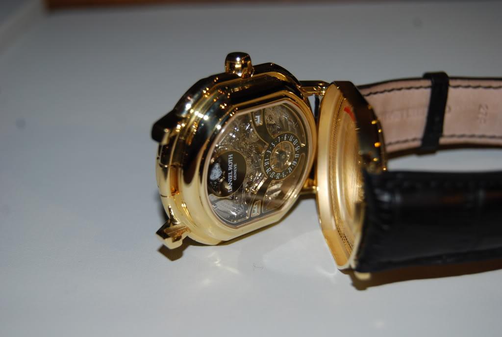 Et si on parlait des montres Daniel Roth ? SBM_DR_07