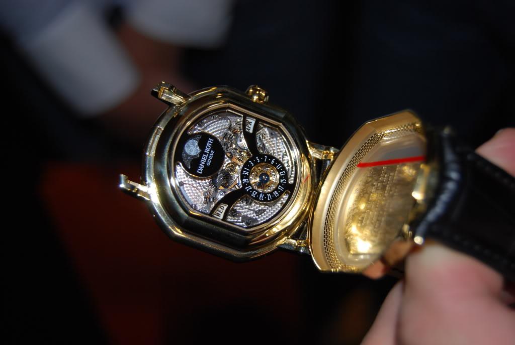 Et si on parlait des montres Daniel Roth ? SBM_DR_08