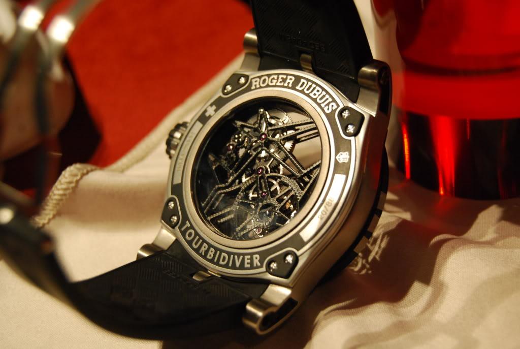 News : Roger Dubuis Excalibur Skeleton Double Tourbillon SBM_RD_10