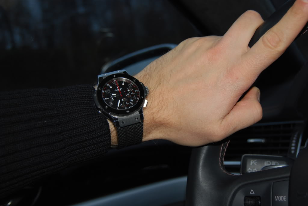 Tour de poignet versus diamètre de la montre ? SBM_TRAJET_02