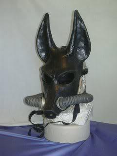 Uchiha Nagato(Finished) Anbuunderwaterbreathingmask-1