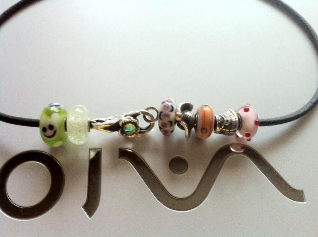 Show us your mini bracelets! - Page 3 31e84cc7051f4d244f1875b6801a5b7d_zpsfb69e79f