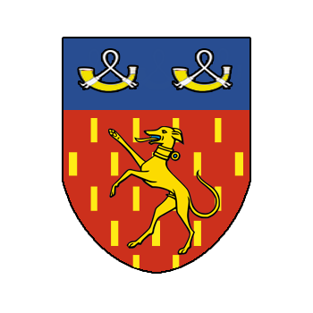 Lord Yamel's Coat of Arms Yamelscoa