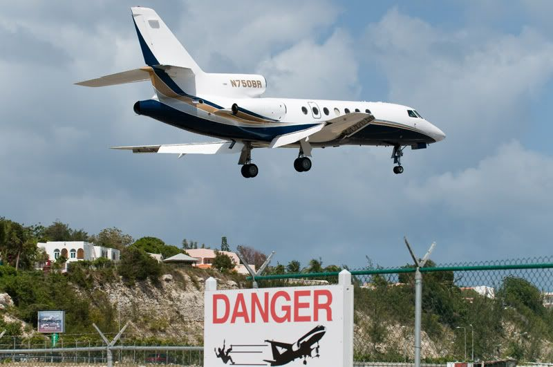 Princess Juliana - St. Maarten - Antilele Olandeze (SXM / TNCM) - Pagina 2 _D3C20777