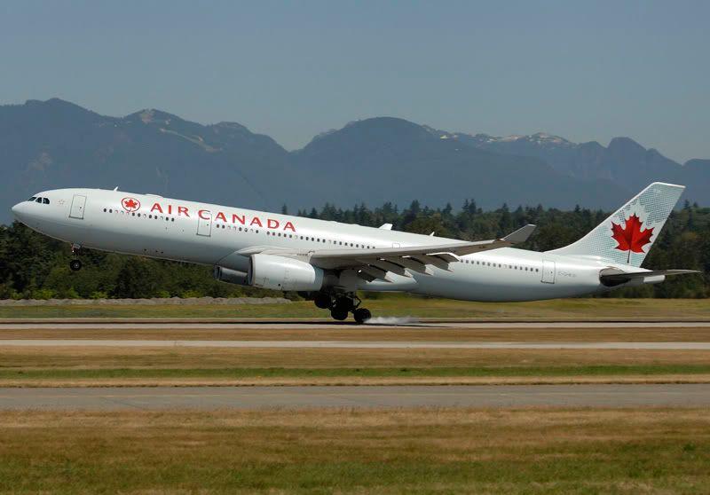 Vancouver International (YVR / CYVR) - Pagina 2 C4823940